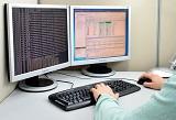 Тестирование производительности БДРВ 3.0 программного комплекса СК-11
