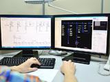 Скорость инжиниринга данных информационной модели СК-11 увеличилась в четыре раза