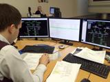 Автоматизированное дистанционное управление подстанциями с использованием SCADA комплекса СК-11