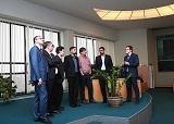 Российский и бразильский системные операторы подписали соглашение о сотрудничестве