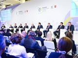 Круглый стол «Российские сети: диалог с поставщиками»