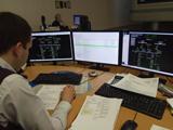 Ввод в эксплуатацию автоматизированных систем дистанционного управления – очередной проект Системного оператора в сфере цифровой энергетики